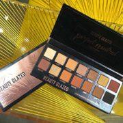 Beauty-Glazed-14-Couleurs-Cosmtiques-Paillettes-Smokey-Matte-Ombre--Paupires-Palette-Maquillage-tanche-Longue-dure-Fard--Paupires-Yeux-0-0
