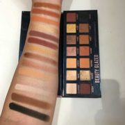 Beauty-Glazed-14-Couleurs-Cosmtiques-Paillettes-Smokey-Matte-Ombre--Paupires-Palette-Maquillage-tanche-Longue-dure-Fard--Paupires-Yeux-0-1