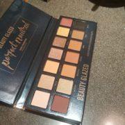 Beauty-Glazed-14-Couleurs-Cosmtiques-Paillettes-Smokey-Matte-Ombre--Paupires-Palette-Maquillage-tanche-Longue-dure-Fard--Paupires-Yeux-0