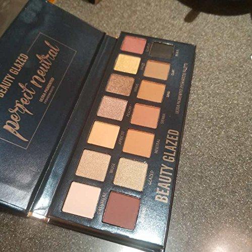Beauty-Glazed-14-Couleurs-Cosmtiques-Paillettes-Smokey-Matte-Ombre–Paupires-Palette-Maquillage-tanche-Longue-dure-Fard–Paupires-Yeux-0