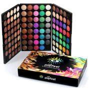 Gaddrt-120-couleurs-cosmtiques-poudre--paupires-palette-maquillage-Set-mat-disponible-0-0