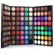 Gaddrt-120-couleurs-cosmtiques-poudre--paupires-palette-maquillage-Set-mat-disponible-0-1