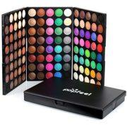 Gaddrt-120-couleurs-cosmtiques-poudre--paupires-palette-maquillage-Set-mat-disponible-0
