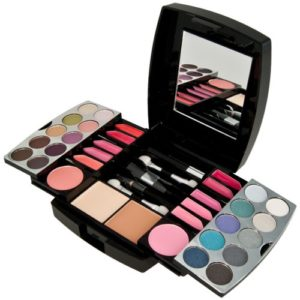 Gloss-Palette-de-Maquillage-39-Pices-Coffret-Cadeau-Coffret-Maquillage-0