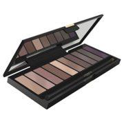 LOral-Paris-Color-Riche-la-Palette-Maquillage-Nude-Ros-0-0