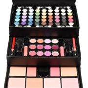 BriConti-Set-de-Maquillage-82-pices-0-1
