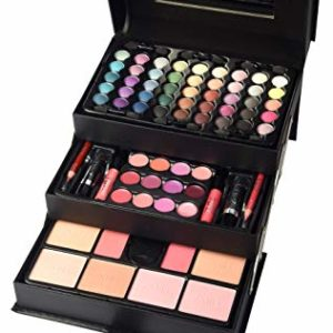 BriConti-Set-de-Maquillage-82-pices-0