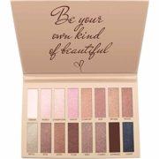 Palette-Fard--Paupire-Maquillage-Yeux-Nude-16-Couleurs-Shimmer-Matte-Ultra-Pigment-Ombre-A-Paupire-0-0