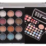 Makeup-Trading-Schmink-Set-40-Colors-Palette-Ombre--Paupires-38-g-0-1