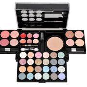 Makeup-Trading-Schmink-Set-40-Colors-Palette-Ombre--Paupires-38-g-0