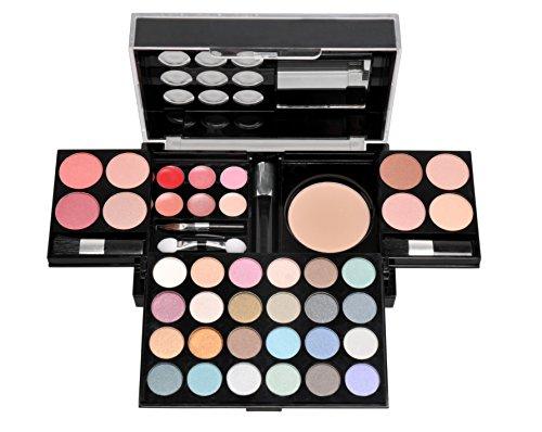 Makeup-Trading-Schmink-Set-40-Colors-Palette-Ombre–Paupires-38-g-0