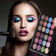 Ombre--Paupires-Palette-Palette-de-maquillage-3533-couleurs-0-1