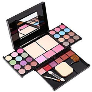 Ombre--Paupires-Palette-Palette-de-maquillage-3533-couleurs-0