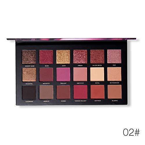 18-couleurs-Twilight-Dusk-Palette-Ombres–paupires-10-Matte-8-Miroitante-Ombre–Paupires-Pigmentable-Mlangeable-Palette-Ombres–Paupire-Maquillage-Cosmtique-0