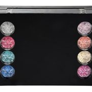 Briconti-Mini-Dplie-Cosmtique-Palette-Ensemble-diamants-40-0-1