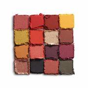 NYX-Professional-Makeup-Palettes-de-Fards--Paupires-Ultimate-Shadow-Palette-16-Couleurs-Pigments-Presss-Fini-Iris-Mtallique-Mat-Phoenix-0-1