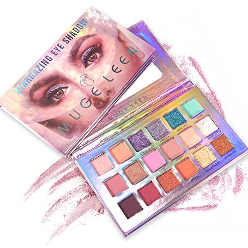 ONLYOILY-18-couleurs-Palette-Ombres–Paupire-Ultra-Shimmer-Matte-Pigmente-Palette-de-Maquillage-Fard–Paupire-Palette-Fard–Paupires-Poudre-Impermable-Longue-Dure-Cadeau-0