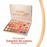 ONLYOILY-35-couleurs-Palette-Ombres--Paupire-Ultra-Shimmer-Matte-Pigmente-Palette-de-Maquillage-Fard--Paupire-Palette-Fard--Paupires-Poudre-Impermable-Longue-Dure-Cadeau-0-0
