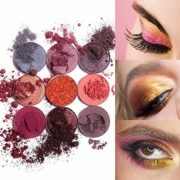 ONLYOILY-35-couleurs-Palette-Ombres--Paupire-Ultra-Shimmer-Matte-Pigmente-Palette-de-Maquillage-Fard--Paupire-Palette-Fard--Paupires-Poudre-Impermable-Longue-Dure-Cadeau-0-1