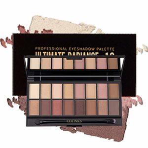 Onlyoily-16-couleurs-Palette-Ombres--Paupire-Ultra-Shimmer-Matte-Pigmente-Palette-de-Maquillage-Fard--Paupire-Palette-Fard--Paupires-Poudre-Impermable-Longue-Dure-Cadeau-0