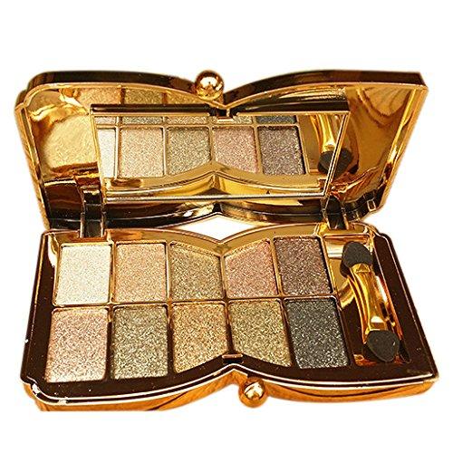 Fard-a-paupieres-6-TOOGOORDiamant-brillant-colore-fard-a-paupieres-super-kit-de-maquillage-Flash-Palette-de-Fard-a-paupieres-avec-une-brosse-6-0