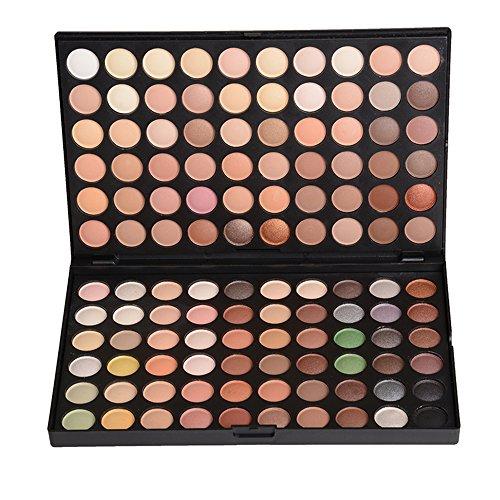 JasCherry-120-Couleurs-fard–Paupires-ombre–paupire-Palette-de-Maquillage-Cosmtique-Waterproof-Set-Kit-4-0
