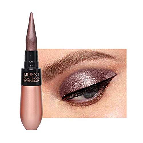 Posional-Palette-de-Maquillage-15-Couleurs-Matte-Brillants-Diamants-Ultra-Pigment-Maquillage-Impermable-Longue-Dure-Facile–Colorer-Neutre-et-Chaud-Yeux-Maquillage-0