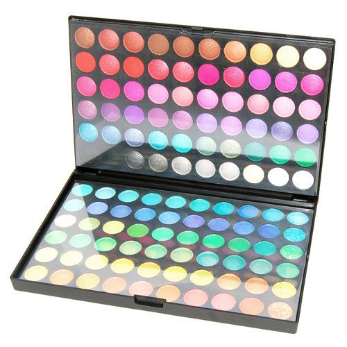 Accessotech-Glow-Palette-de-fards–paupires-de-120-couleurs-0
