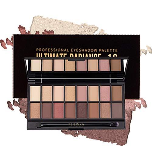 ONLYOILY-16-couleurs-Palette-Ombres–Paupire-Ultra-Shimmer-Matte-Pigmente-Palette-de-Maquillage-Fard–Paupire-Palette-Fard–Paupires-Poudre-Impermable-Longue-Dure-Cadeau-0
