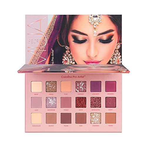 Palette-de-fards–paupires-18-couleurs-Matt-Shimmer-Glitter-Fard-paupires-hautement-pigment-Maquillage-Fard-paupires-impermable-Yeux-maquillage-Fard-Palette-paillettes-Palette-fard-Shimmer-0