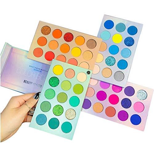 Palette-de-fards–paupires-Beauty-Searcher-60-couleurs-0